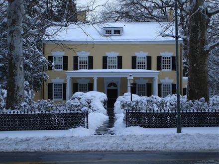 Princeton university essay 2016