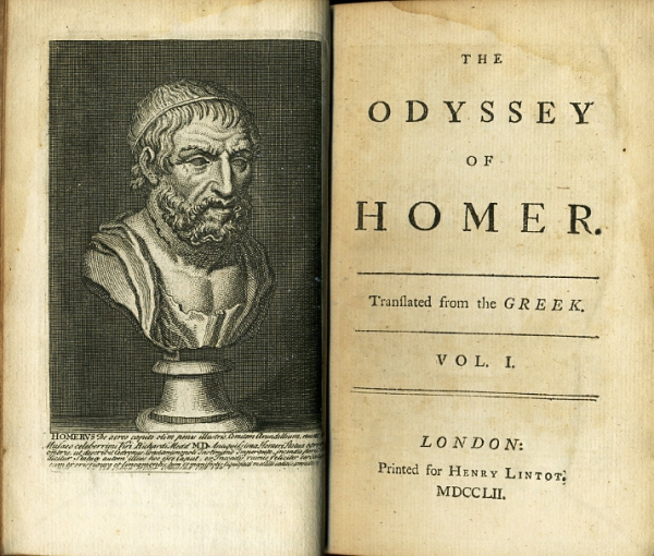 Quotes From Book 10 Of The Odyssey: From Homers Odyssey Quotes. QuotesGram